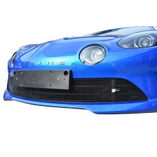 Alpine A110 - Lower Grille