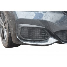 BMW M140i - Outer Grille Set