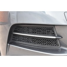 BMW M135i - Outer Grille Set