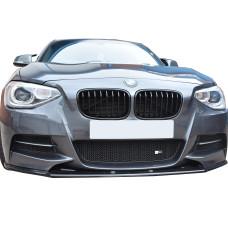 BMW M135i - Front Grille Set