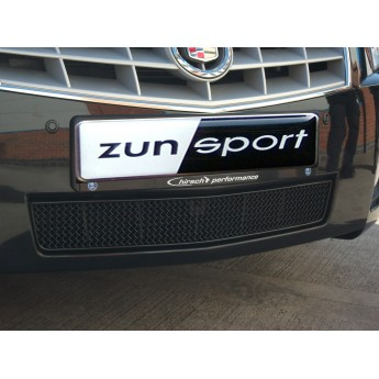 Zunsport – Cadillac