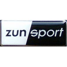 Zunsport Logo