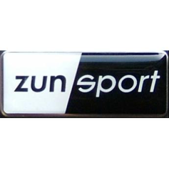 Zunsport Logo