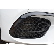 Mercedes AMG A45 (W177) - Outer Grille Set