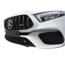 Mercedes AMG A45 (W177) - Front Grille Set