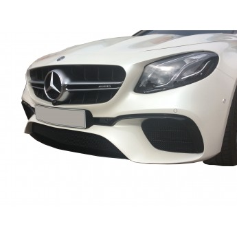 Mercedes AMG E63s (W213) - Front Grille Set