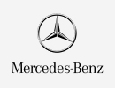 Parrillas para Mercedes