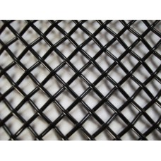 Zunsport Grille Mesh Size 1: 540mm x 230mm