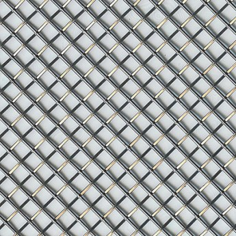 Zunsport Mesh Size 3: 1200mm x 110mm
