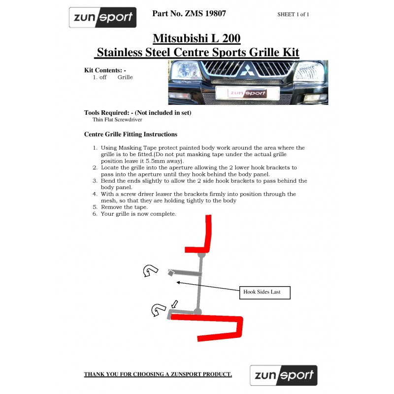 Mitsubishi Wiring Diagram L200 - The Best Wiring Diagram 2017