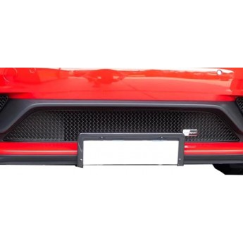 Porsche 718 Boxster / Cayman GTS - Lower Grille