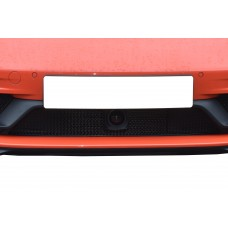 Porsche 718 Boxster / Cayman GTS (ACC) - Lower Grille