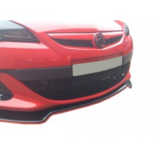 Vauxhall Astra GTC VXR - Front Grille Set