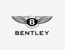 Bentley Grilles