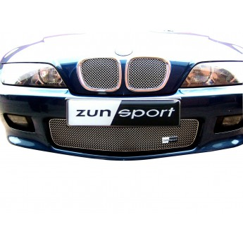 BMW Z3 2.2 and 2.9 Models Front Grille Set