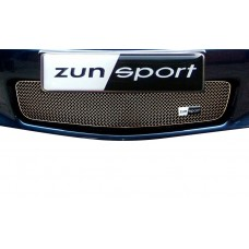 BMW Z3 2.2 and 2.9 Models Lower Grille