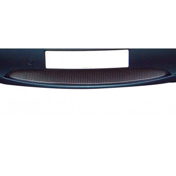 BMW Z4 Lower Grille