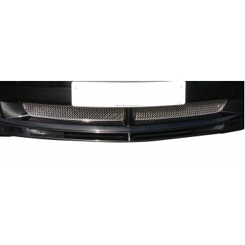 Chrysler Crossfire - Lower Grille Set