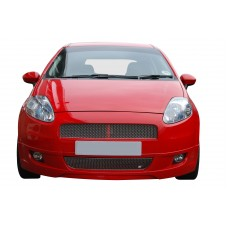 Grande Punto (Body Kit) -Full Grille Set