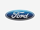 Ford-Grills
