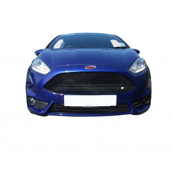 Ford Fiesta ST Mk 7.5 - Front Grille Set