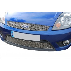Ford Fiesta ST - Full Grille Set
