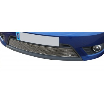 Ford Fiesta ST - Lower Grille