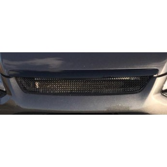 Ford Focus Mk2 RS - Upper Grille (without Locking Mechanism)