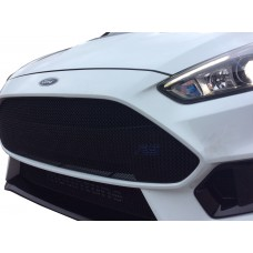 Ford Focus RS MK3 - Upper Grille