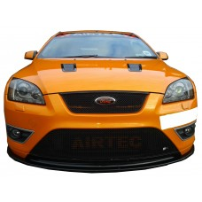 Ford Focus ST 05MY - Full Lower Front Grille Set