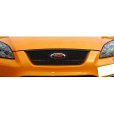 Ford Focus ST - Upper Grille