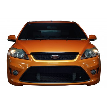 Ford Focus ST 08MY - Front Full Lower Grille Set