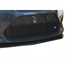Ford Focus MK2.5 Facelift - Lower Grille