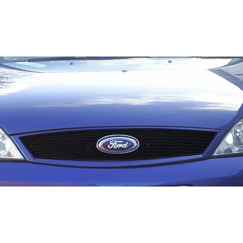 Ford Mondeo Upper Grille