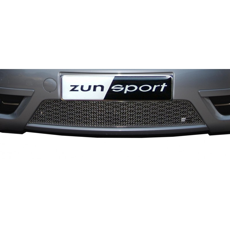 Ford Mondeo Lower Grille