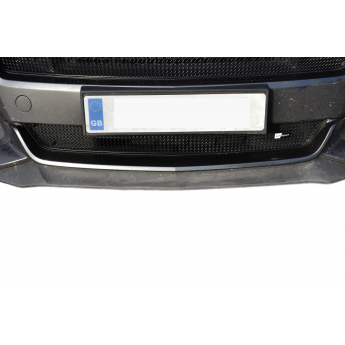 Ford Mustang GT - Lower Grille