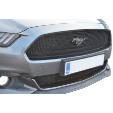 Ford Mustang GT - Front Grille Set