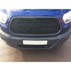 Ford Transit MK8 - Parrilla Superior