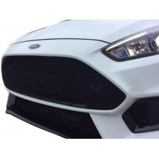 Ford Focus RS MK3 - Full Grille Set