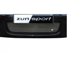 Honda S2000 Front Grille