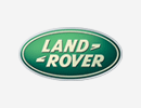 Land-Rover-Grills