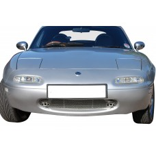Mazda MX-5 Mark 1 (with Towing Eye)