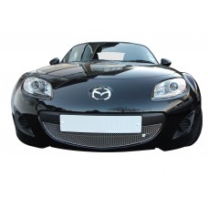 Mazda MX5 MK3.5 Convertible - Parrilla inferior