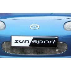 Mazda MX-5 Mark 3 - Upper Grille