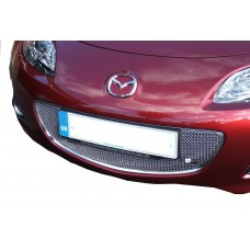 Mazda MX5 MK3.5 Roadster - Lower Grille