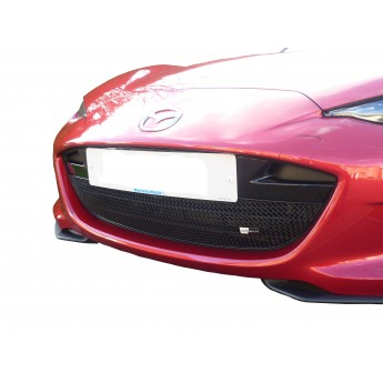 Mazda MX5 MK4 ND - Lower Grille