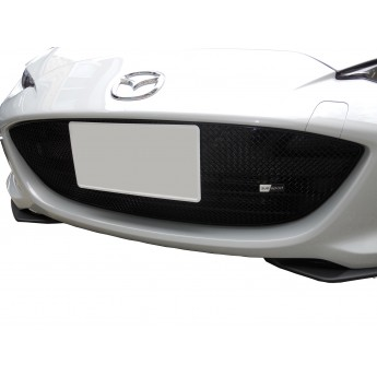 Mazda MX5 MK4 ND - Full Lower Grille
