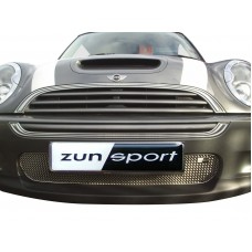 Mini Cooper S - Full Grille Set