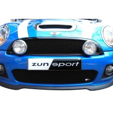 Mini Cooper S Front Grille Set