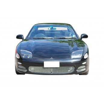Mitsubishi GTO Mark 2 - Full Grille Set